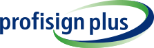Logo Profisign Plus